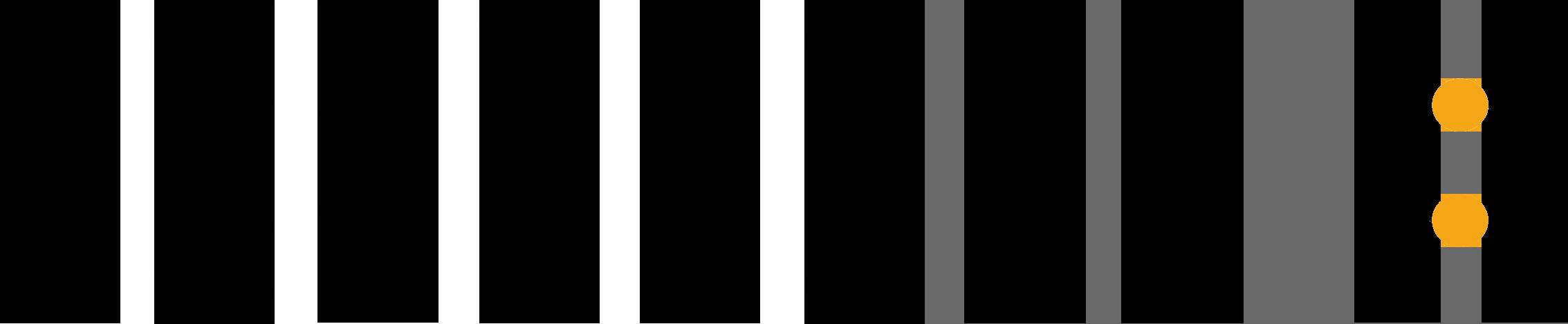 Textnetz